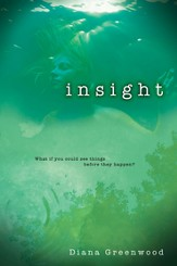 Insight - eBook
