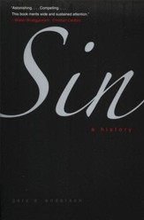 Sin: A History