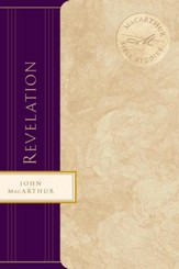 Macarthur Bible Studies: Revelation - eBook