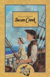 Susan Creek