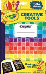 Creativity Tool Book