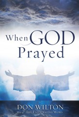 When God Prayed - eBook