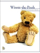 Winnie the Pooh Comprehension Guide