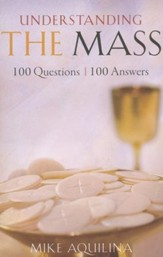Understanding the Mass: 100 Questions, 100 Answers