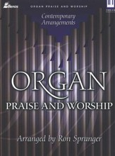 Organ Praise and Worship