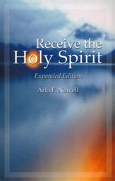Receive the Holy Spirit (Revised)