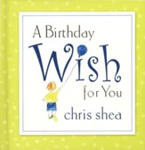 A Birthday Wish for You - eBook