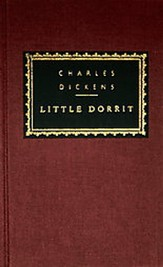 Little Dorrit, Vol. 0111