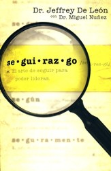 Seguirazgo - eBook