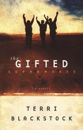 The Gifted Sophomores - eBook