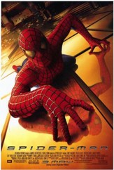 Spider-Man 1 and 2 - Teen Version - Word Document [Download]
