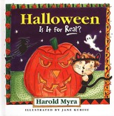 Halloween, Is It For Real? - eBook