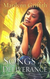 Songs of Deliverance - eBook