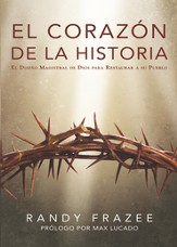 El corazon de la Historia - eBook