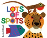Lots of Spots - eBook