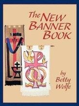 The New Banner Book