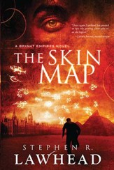 The Skin Map - eBook