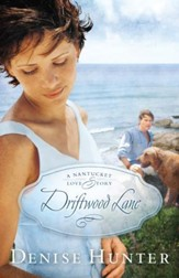 Driftwood Lane: A Nantucket Love Story - eBook