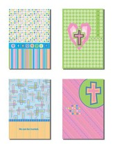Praying for You Cards, Box of 12