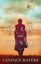 For Love and Country