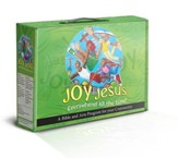 VBS 2016 Joy in Jesus Everywhere! All the Time! - Starter Kit
