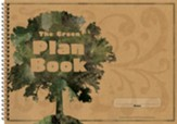 The Green Plan Book