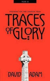 Traces Of Glory
