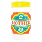 Mother Jar Vase