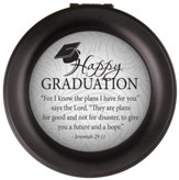 Happy Graduation, Music Box