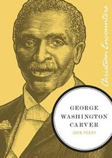 George Washington Carver - eBook