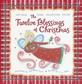 The Twelve Blessings of Christmas