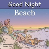 Good Night: Beach