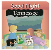 Good Night: Tennessee