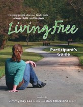 Living Free, Participant's Guide