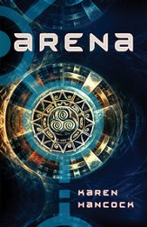 Arena - eBook