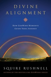 Divine Alignment - eBook