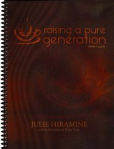 Raising a Pure Generation Curriculum