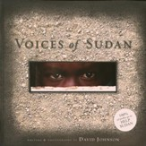 Voices of Sudan