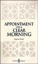Drama Script: BJU Appointment on a  Clear Morning