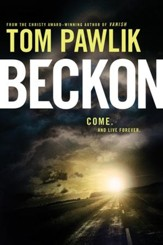 Beckon - eBook