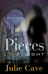 Pieces of Light - eBook