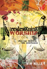 Rise up and sing ebook lex buckley 9781434702180 redesigning worship creating powerful god experiences ebook fandeluxe Image collections