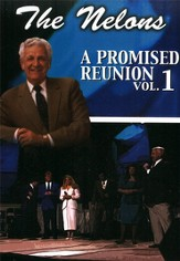 A Promised Reunion, Volume 1