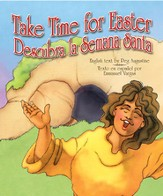 Take Time for Easter - eBook