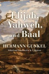 Yahweh Is Exalted in Justice: Solidarity and Conflict in Isaiah