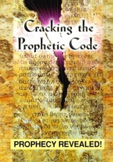 Cracking the Prophetic Code, DVD