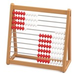 Rekenrek 10 Row Counting Frame