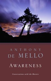 Awareness - eBook