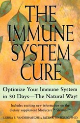 Immune System Cure, The