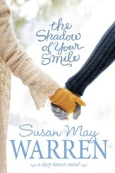 The Shadow of Your Smile - eBook